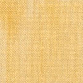 Akrylová barva Acrilico 75 ml-Light gold ( světle zlatá )