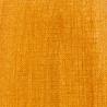 Akrylová barva Acrilico 75 ml-Deep Gold ( tmavě zlatá )