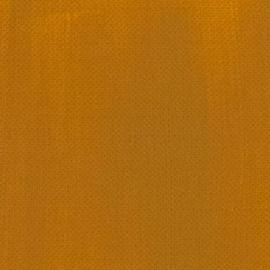Akrylová barva Acrilico 75 ml-Raw siena