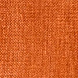 Akrylová barva Acrilico 75 ml-Rame ( měděná )