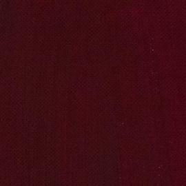 Akrylová barva Acrilico 75 ml-Red deep