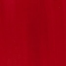 Akrylová barva Acrilico 75 ml-Red magenta