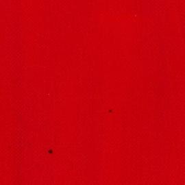 Akrylová barva Acrilico 75 ml-Red medium