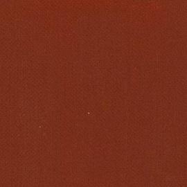 Akrylová barva Acrilico 75 ml-Burnt Siena