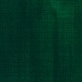 Akrylová barva Acrilico 75 ml-Phtalo Green
