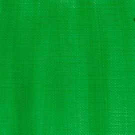 Akrylová barva Acrilico 75 ml-Green Light