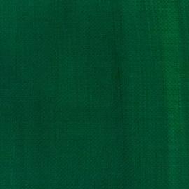 Akrylová barva Acrilico 75 ml-Green deep