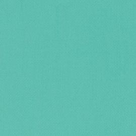 Akrylová barva Acrilico 75 ml-Turquoise green