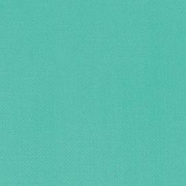 Akrylová barva Acrilico 75 ml-Blue light
