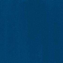 Akrylová barva Acrilico 75 ml-Blue cobalt lig