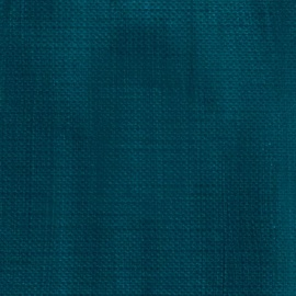 Akrylová barva Acrilico 75 ml-Blue cyan
