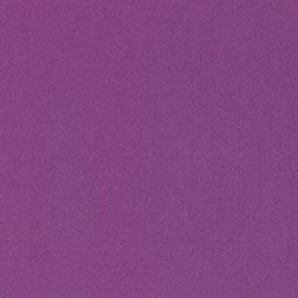 Akrylová barva Acrilico 75 ml-V.reddish light
