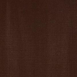 Akrylová barva Acrilico 75 ml-Burnt Umber