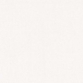 Akrylová barva Acrilico 500ml-Titanium white
