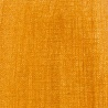 Akrylová barva Acrilico 500ml-Deep gold