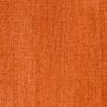 Akrylová barva Acrilico 500ml-Rame