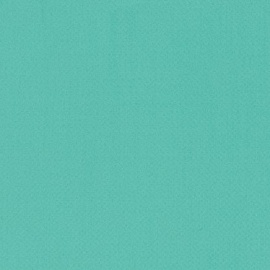 Akrylová barva Acrilico 500ml-Turquiose green