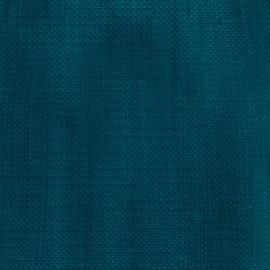 Akrylová barva Acrilico 500ml-Prim. blue cya