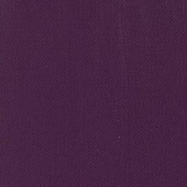 Akrylová barva Acrilico 500ml-Violet ultramar