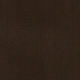 Akrylová barva Acrilico 500ml-Raw umber