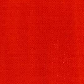 Acrilico 200 ml - Scarlet 274