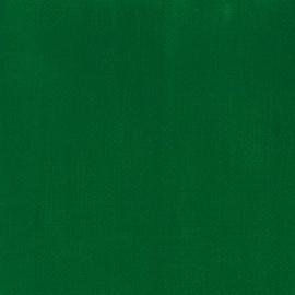 Acrilico 200 ml - Brilant green light 303
