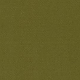 Acrilico 200 ml - Olive green 331