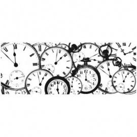 Razítko hodiny