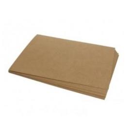 Papír recykl B1 - 160 gr/m