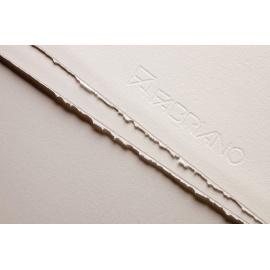 Papír hlubotiskový  Rosa Spina 285 gr/m2 - 50*70 cm BIANCO