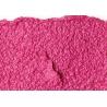 Liqutex Coarse Texture Gel 250 ml