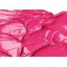 Liqutex Gloss Heavy gel 250 ml