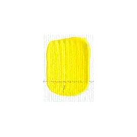 Art Acrylic 500 ml - primární žlutá