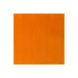 Art Acrylic 500 ml - kadmium oranžové