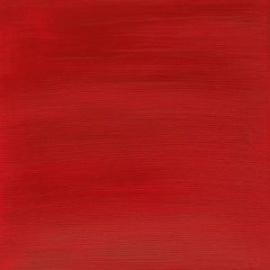aaccadmium_red.jpg