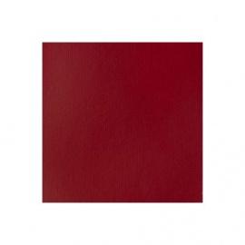 Art Acrylic 500 ml - kadmium červené tmavé