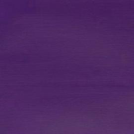 Art Acrylic 500 ml - fialová tmavá