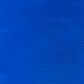 Art Acrylic 500 ml - kobalt modrý