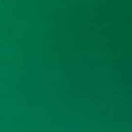 Art Acrylic 500 ml - smaragdově zelená