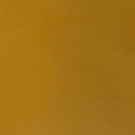 Art Acrylic 500 ml - okr žlutý