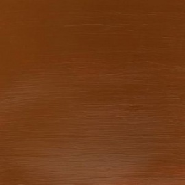 Art Acrylic 500 ml - siena přírodní