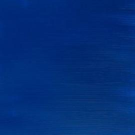 Art Acrylic 500 ml - tmavě modrá