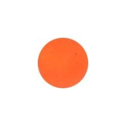 Temperová barva 500 ml - oranžová