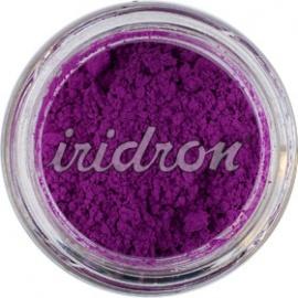 Pigment 80 ml -  manganová violet