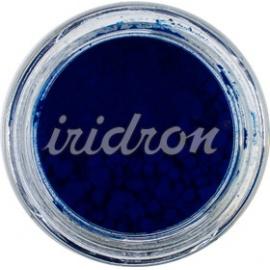 Pigment 80 ml -  pruská modř
