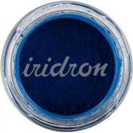 Pigment 80 ml -  pařížská modř