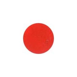 Temperová barva 500 ml - červená