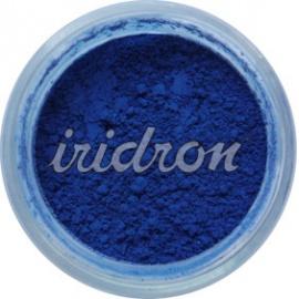 Pigment 80 ml -  nebesky modrá