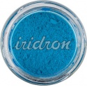 Pigment 80 ml - tyrkys baby blue