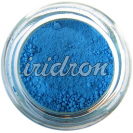 Pigment 80 ml - ercolano blue